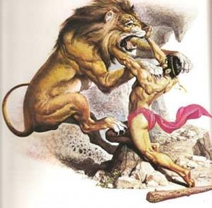 Hercules Greek Mythology   Hercules Greek God Tattoo with quote.