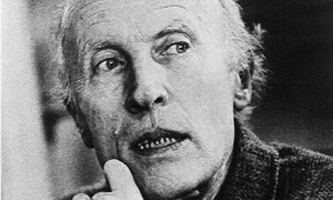 Eric Rohmer: philosopher, rhetorician, and an ally of the young | Film ...