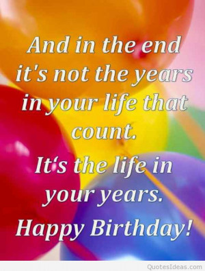 Happy-Birthday-Inspirational-Quotes-Pictures-Wishes