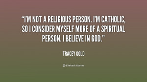 Go Back > Gallery For > Catholic Religious Quotes