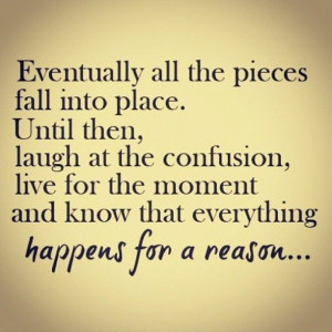 ... quotes): Life Quotes, Remember This, Faith, Wisdom, Places, Living