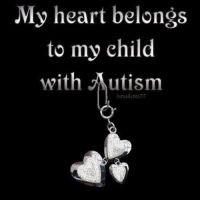 autism #cute