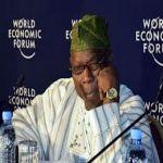 Olusegun Obasanjo Quotes Read More