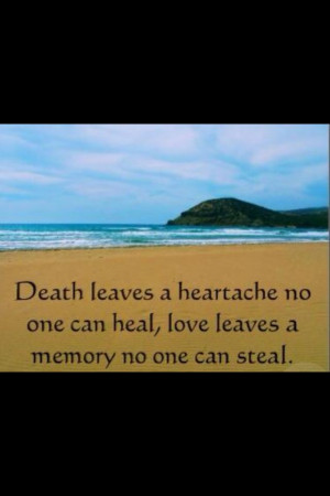 When you lose someone you love #quote #love lingatesphotography.com ...