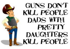 Funny Quotations for Father's Day