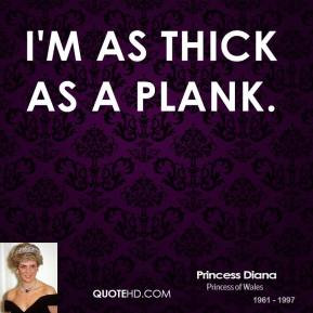 Princess Diana British Royalty