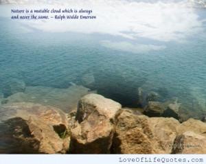 Ralph-Waldo-Emerson-quote-on-nature.jpg