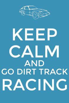 ... dirt track racing more dirt racine dirt life go kart racing girl dirt