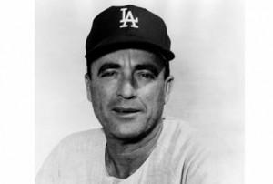 Jim Lefebvre Baseball