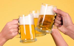Beer+toast.jpg#beer%20toast%20%20683x424