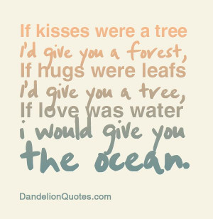 tree hugging quotes - Google Search