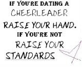 Cheerleading Quotes...