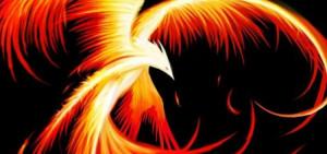 poem the phoenix who survived poem poetry 2 nov 2012 21
