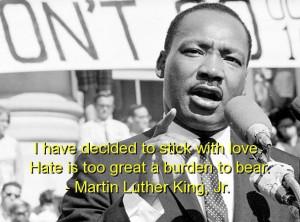 Inspirational Quotes Martin