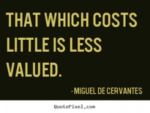 cervantes more inspirational quotes motivational quotes success quotes ...