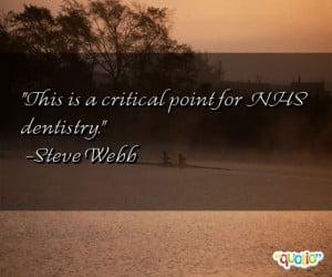 dentistry quotes follow in order of popularity. Be sure to bookmark ...