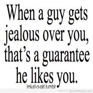 love pictures love jealous images boy jealous quotes love quotes ...