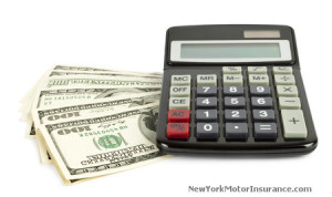 auto insurance calculator article picture