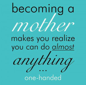 becoming-a-mother-family-quotes-sayings-pictures.jpg