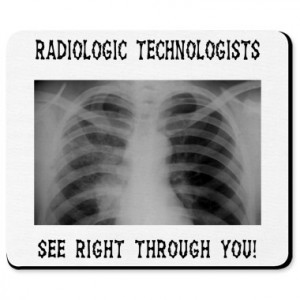 tech mousepad x ray tech mousepad product info detailed images