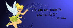 Backup Home Page » Tinker-Bell-Quote-Bottom