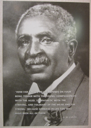 ... george washington carver 220px george washington