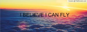 believe_i_can_fly-1056252.jpg?i