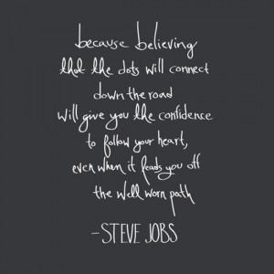 stevejobs quote