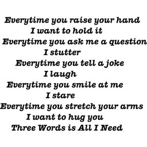 ... Pictures why i love you quotes why i love you quotes love you so much