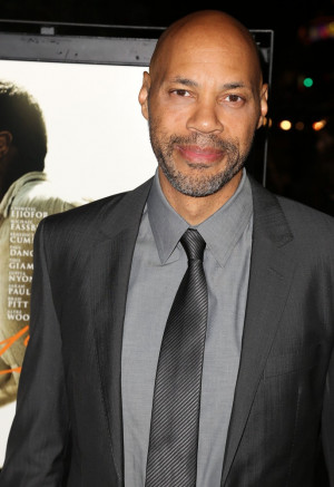 John Ridley Picture 1