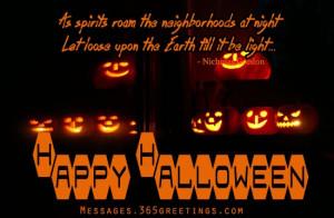 happy-halloween-quotes-3.jpg