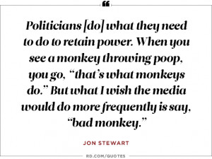 12 Smart Jon Stewart Quotes That Reveal His Wit and Heart