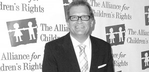Drew Carey Quotes