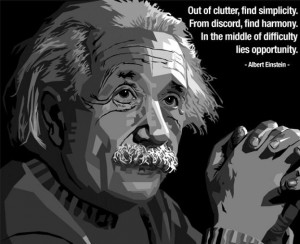 famous-celebrity-quotes2