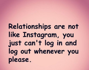 relationship #girl #boy #heartbreak #instagram #sigh #player #bitch