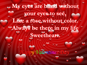 Valentine Day Quotes Funny Rude View Original Updated