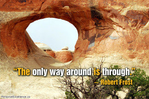 Robert+frost+quotes+about+poetry