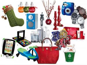 ... teen girls best christmas gifts for teens christmas gifts for teens