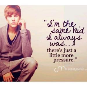 justinbieber quotes Tumblr