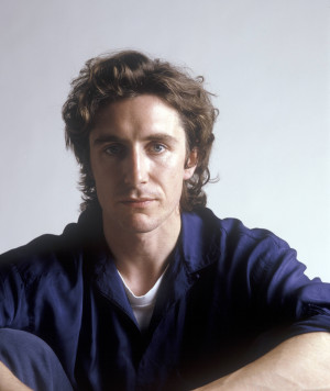 Paul Mcgann Images...