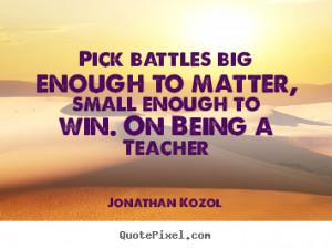 jonathan-kozol-quotes_14347-3.png