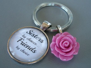 sister quote gift, sisterinlaw quote gift, future sister in law gift