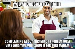 retail funny pictures