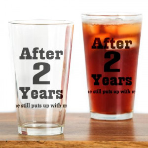 2nd Wedding Anniversary Quotes http://www.cafepress.com/+funny-quotes ...