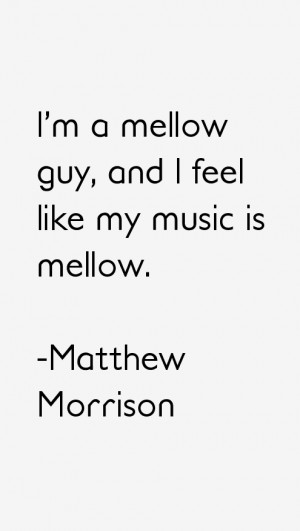 matthew-morrison-quotes-24306.png