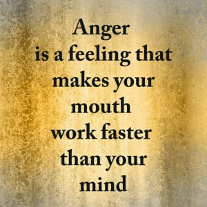 Quotes to Help You Deal with Your Anger in a Healthier Way ...