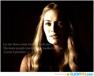 game-of-thrones-quotes-04