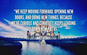 quotes inspirational quotes keep moving quotes going quotes keep ...