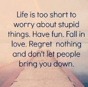 life quotes move on quotes below are some life quotes move on quotes ...