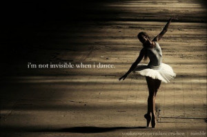 ballerina, photography, quote, shoes, dance, sayings, ballet, pointe